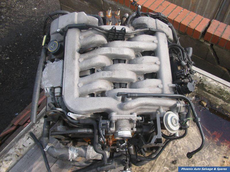 Phoenix Used Cars >> Used Car Engines