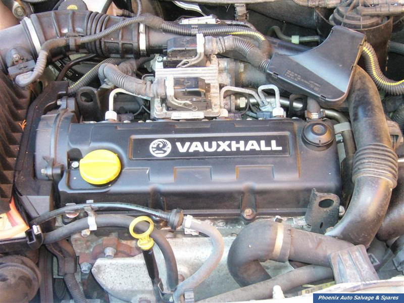 100 zafira dti wiring diagram vauxhall astra 1 7 dti engine 2003 in luton bedfordshire. Black Bedroom Furniture Sets. Home Design Ideas